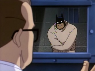File:DiD 02 - Batman in Arkham.jpg