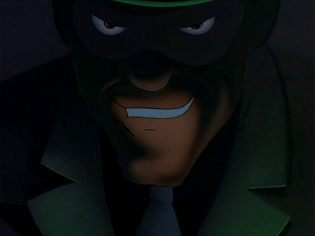 File:The Riddler II.png