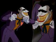 BaC 07 - Joker Mirror