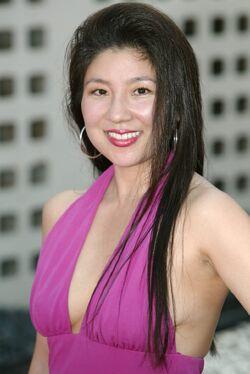 Julia Kato