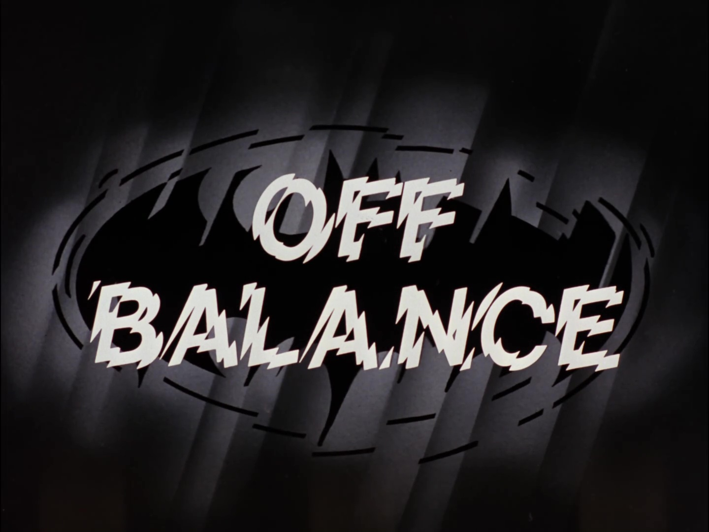 File:Off Balance-Title Card.png