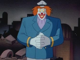 File:TLL 40 - Captain Clown.jpg