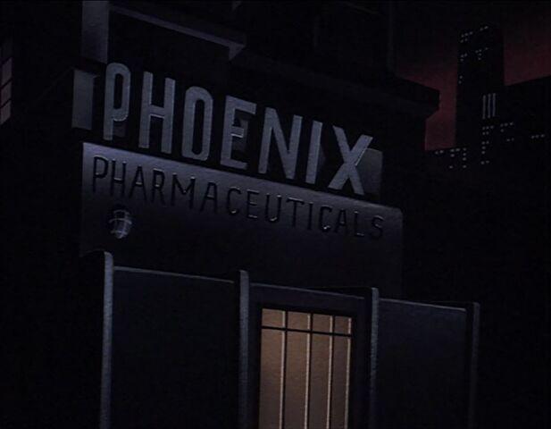 File:On Leather Wings 05 -Phoenix Pharmaceuticals.jpg