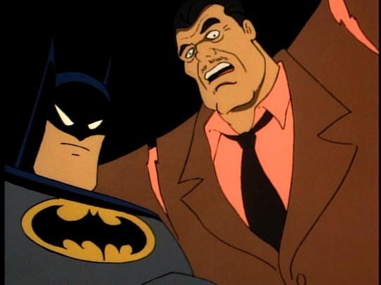 File:INTL 37 - Batman and Stromwell.jpg