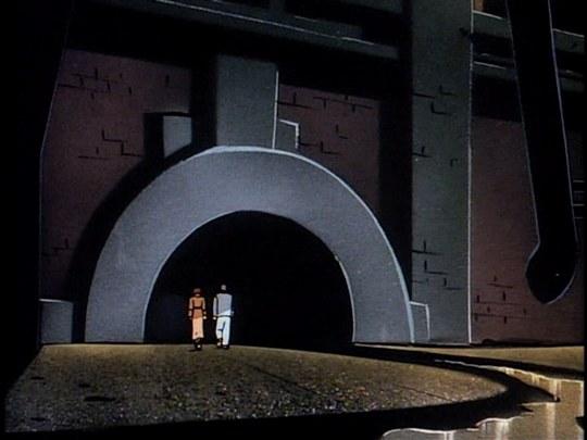 File:DiD 26 - Tunnel Vision.jpg