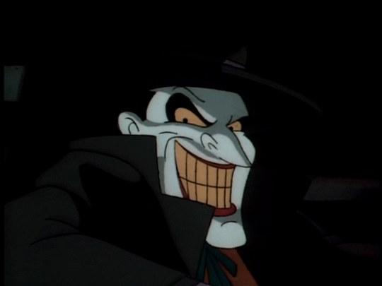 File:JF 03 - Joker.jpg