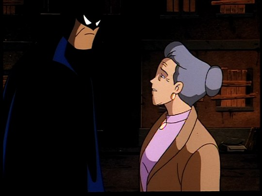 File:AiCA 47 - Batman and Leslie.jpg
