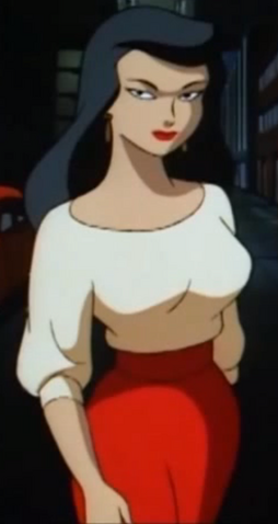 File:FoC II 74 - Clayface as Woman.png
