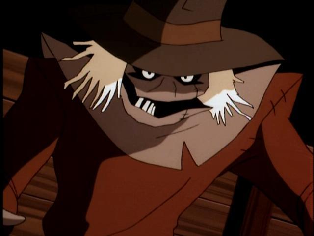 File:FoV 37 - Scarecrow.jpg
