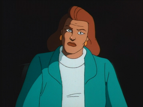 File:INTL 42 - Connie Stromwell.png