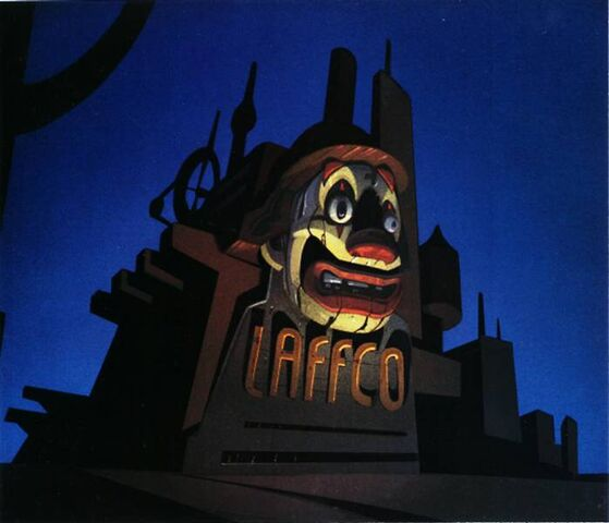 File:Laffco Production Variant.jpg