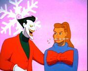 CWtJ 38 - Joker talks to Summer