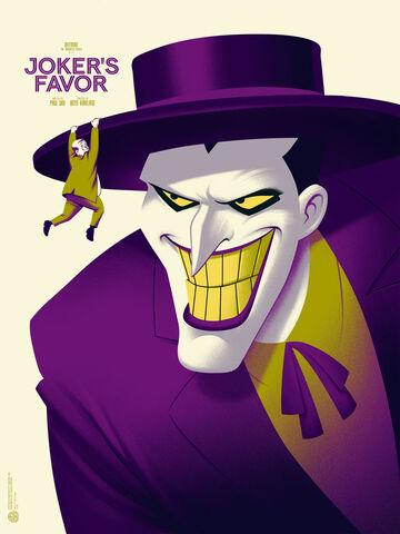 File:Joker's Favor Poster.jpg