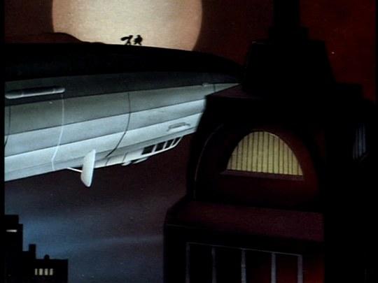 File:NtF 40 - Zeppelin Crashes.jpg