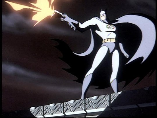 File:On Leather Wings 14 - Batman and his grapple gun.jpg