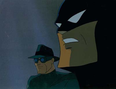 File:Batman Gray Ghost Litograph.jpg