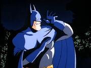 RR I 61 - Batman