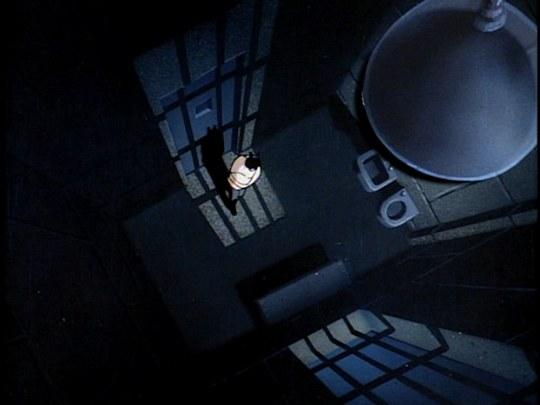 File:DiD 04 - Batman's Cell.jpg