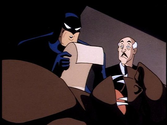 File:On Leather Wings 53 - Batman creates a cure for Man-Bat.jpg