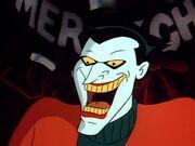 CWtJ 23 - The Clown Prince of Crime