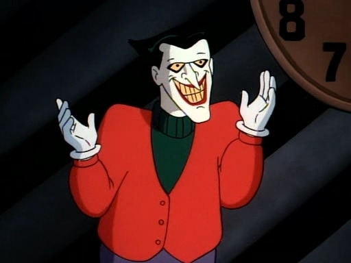 File:CWtJ 44 - Joker's Insanity.jpg