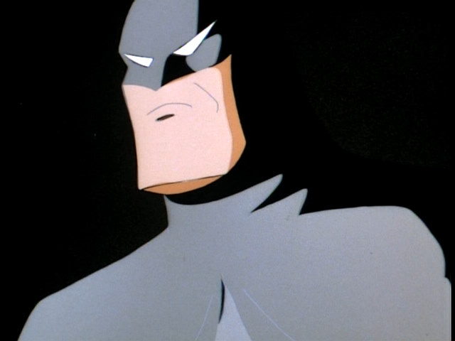 File:EY 29 - Batman.jpg