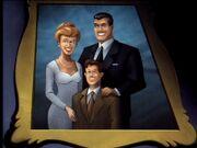 INTL 06 - Stromwell Family Portrait