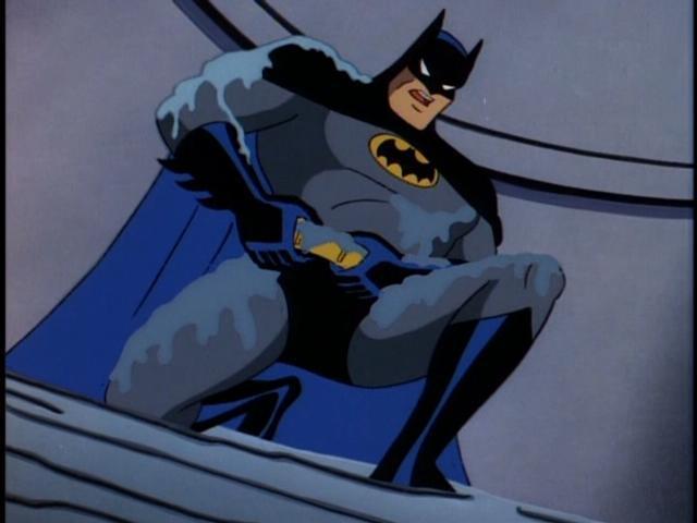 File:CCC 52 - Batman.jpg