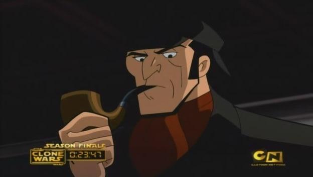 File:Sherlock Holmes.jpg
