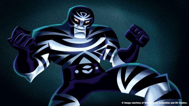 File:Zebra-Man.jpg