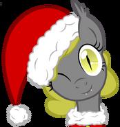 Santa soma by vectorvito-d6zh5rb