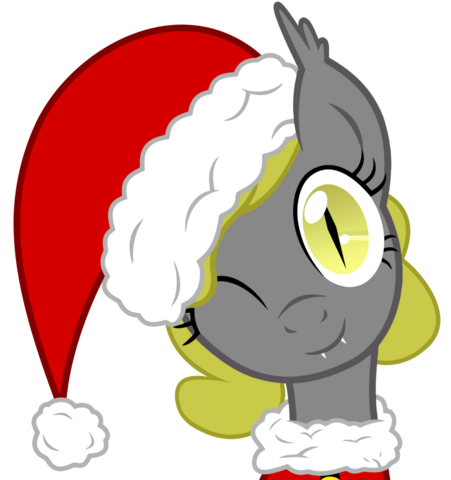 File:Santa soma by vectorvito-d6zh5rb.png