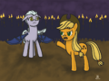 Thumbnail for version as of 21:02, October 26, 2013