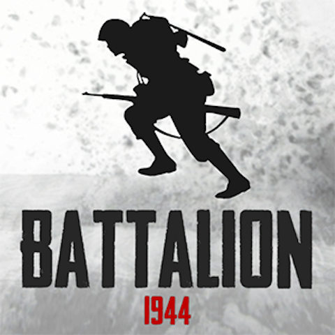File:Wikia-Visualization-Main,battalion1944.png