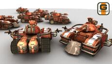 T heavytank