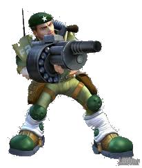 File:Mortarswagger.jpg