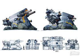 BW2.xy BattleStation plans