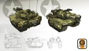 File:BW2.WF Heavy tank.jpg