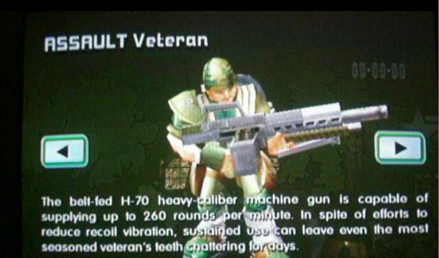 File:WF assault Vet.jpg