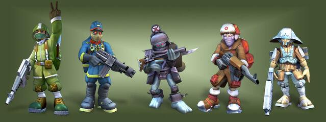 File:Battalion units.jpg