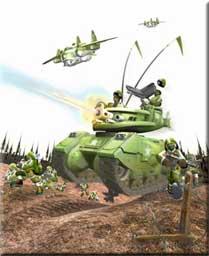 File:051107 battalion wars ngc1.jpg