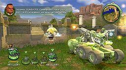 Frontier Wars3