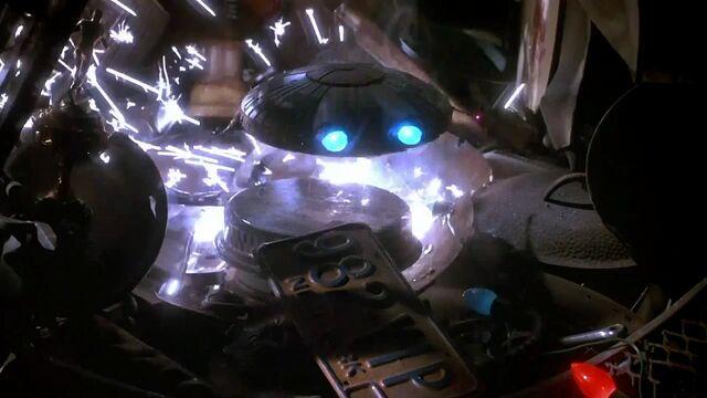 File:Batteries-not-included-1987-movie-hd-wallpaper-1-.jpg