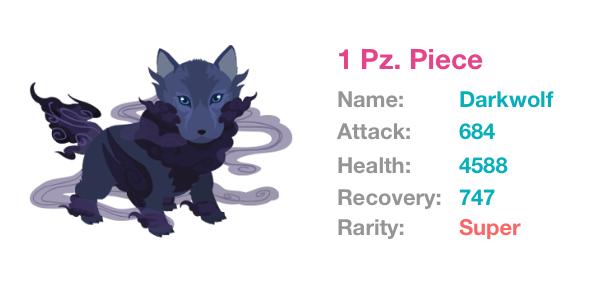 File:Darkwolf.PNG