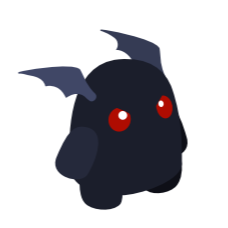 File:Devil.png