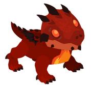 Wrathfire