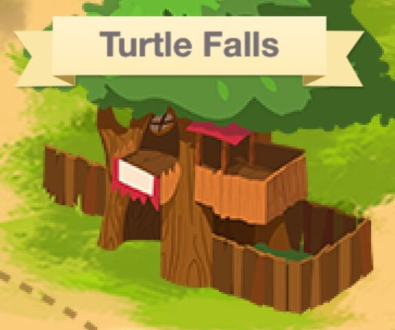 File:Turtle Falls.jpg