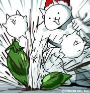 Christmas Illust