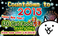 Countdown to 2015 en