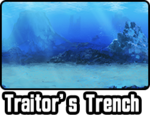 Traitor Trench
